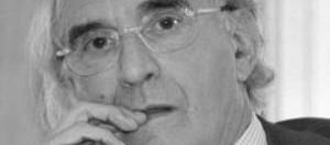 Carige, l'ultimo frame della fine di Giovanni Berneschi. Da potente banchiere ai domiciliari