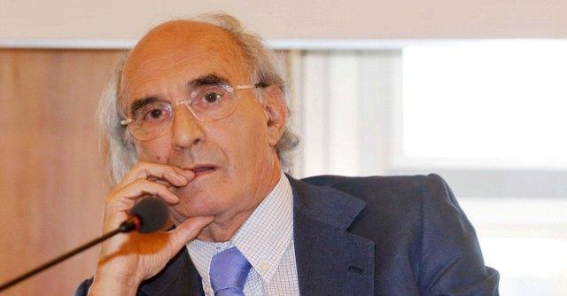 Carige, Berneschi fuori dall'Abi. Al suo posto il nuovo presidente Castelbarco