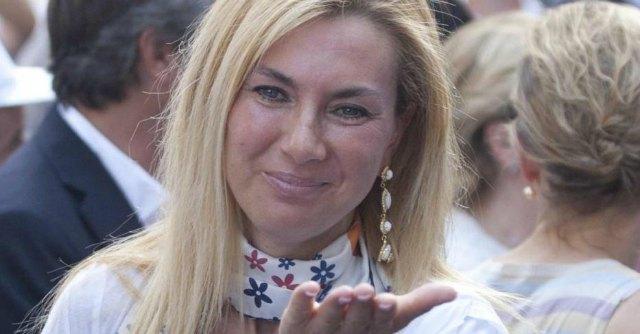 Micaela Biancofiore