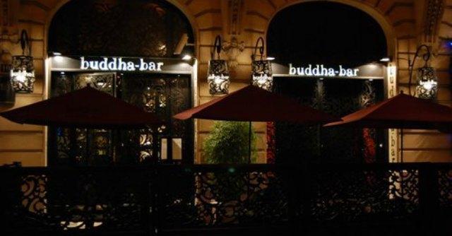 "Parma, ""Buddha Bar"" scatena contesa diplomatica tra Sri Lanka e Italia"