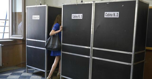 Elezioni comunali 2014, l'avanzata Pd si ferma a Modena: ballottaggio con M5S