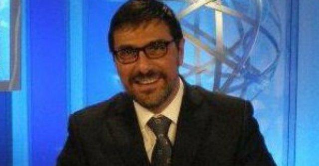 Stefano Campagna morto, addio al giornalista del Tg1 che fece coming out