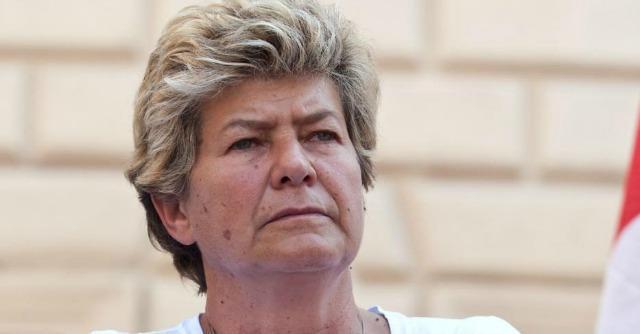 """Primo Maggio, Napolitano: """"Allarme lavoro"""". I sindacati: """"Basta annunci"""""""