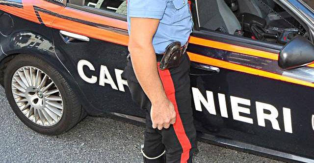 Torino, denunciò aggressione: indagato per simulazione di reato autista pm Rinaudo