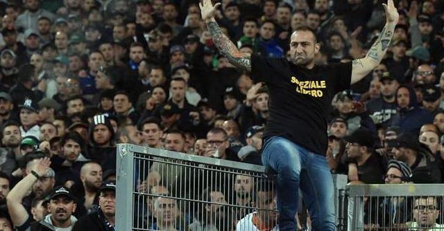 Finale Coppa Italia, spari contro tifosi del Napoli: uno grave. Fermato ultra Roma