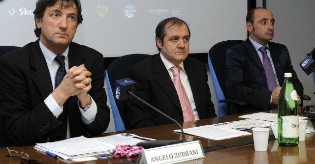 """Carrara, politici e imprenditori indagati. """"Tassa su marmo troppo bassa"""""""