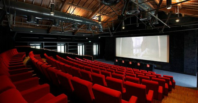 casa del cinema 640