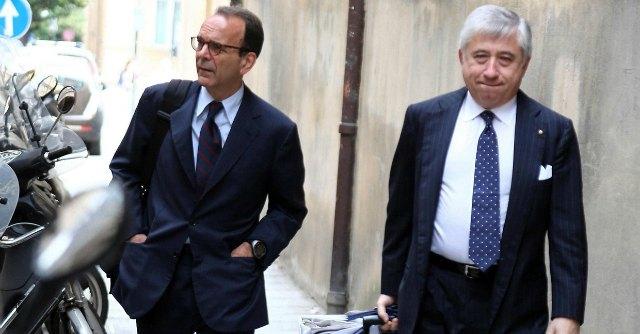 Marco Biagi, ex vertici di Confindustria ascoltati dalla Procura di Bologna