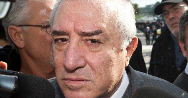 Mafia, Dell'Utri condannato: estradizione o latitanza? Le 72 ore decisive