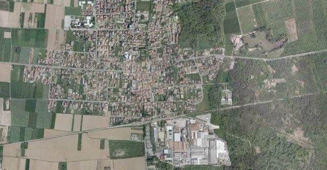 Monza-Brianza, precipita un aereo biposto: muoiono due persone