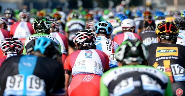 Ciclismo, dal 2015 parte la rivoluzione: meno corse e più selezione per i team