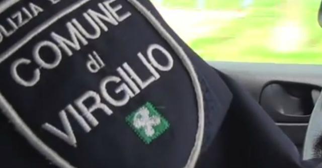 """Elezioni 2014, la prima volta di Borgo Virgilio: """"Fusi due Comuni per non morire"""""""