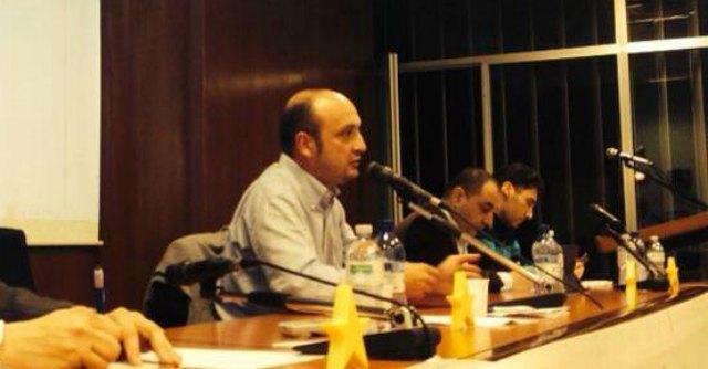 M5S, Corte dei conti gli contesta 22mila euro: Grillo sospende Defranceschi