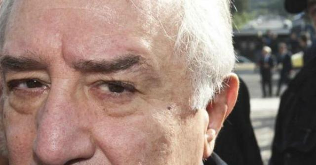 """Dell'Utri: il condannato per l'omicidio Rostagno """"mediava"""" per i suoi crediti"""