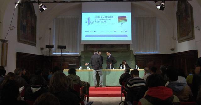 """Lobbisti a Montecitorio, Di Maio: """"Registro ingressi per difendere la trasparenza"""""""