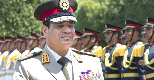 Elezioni in Egitto, Sisi favorito: militare, reprime il dissenso ed è senza programma