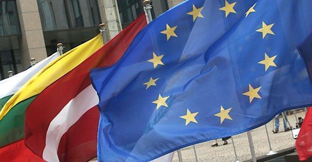 Elezioni Europee 2014 – exit poll. Urne chiuse in Olanda: anti-euro al terzo posto