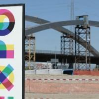Cantiere Expo 2015