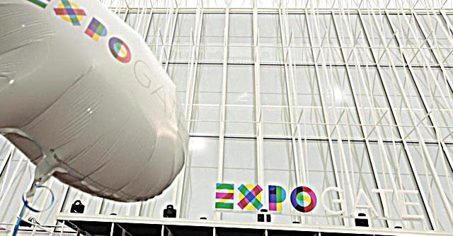 """Mose ed Expo, presidente coop: """"Incontrai Greganti e uomo di Fassino a Torino"""""""