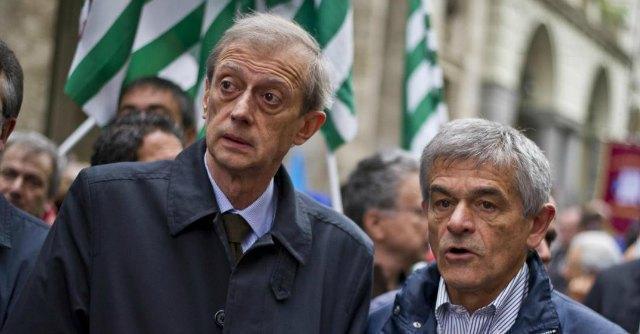 Pd Torino, non solo Greganti. I condannati di Mani pulite in posizioni chiave
