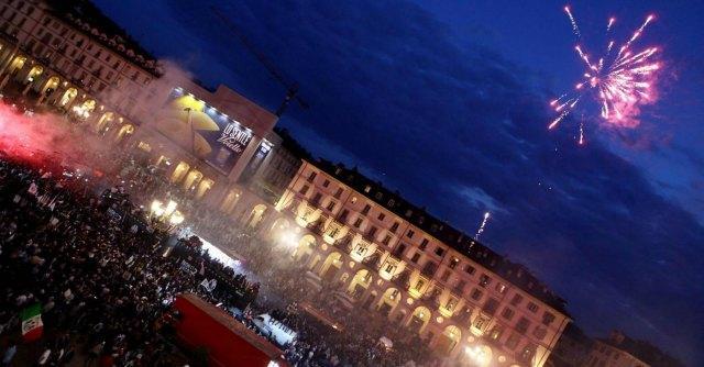 Serie A, risultati e classifica – Fatto Football Club: la Juve verso quota 100 per la storia