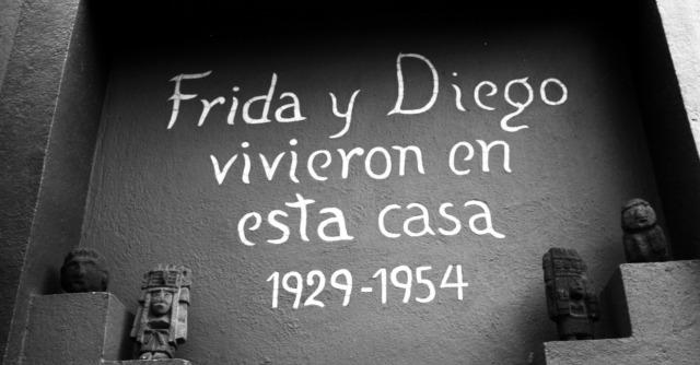 Frida Kahlo, mostre a Roma, Genova e Milano dedicate all'artista messicana
