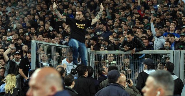 Serie A 2014/2015 – Violenza, stadi e pochi soldi: campionato nuovo, problemi vecchi
