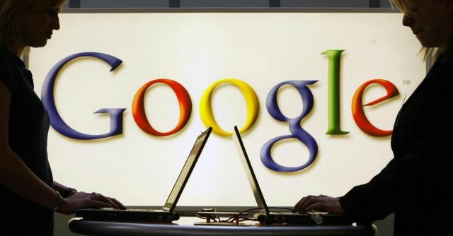 Google scivola sull'equità razziale. Solo il 2% dei dipendenti è nero, ispanici al 3%