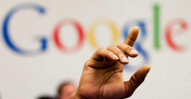 """Google apre al diritto all'oblio. Un modulo per """"scomparire"""" dalle ricerche"""