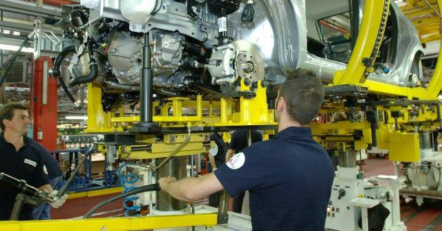 Ocse, in Italia attività economica in accelerazione. Crescita stabile nell'eurozona