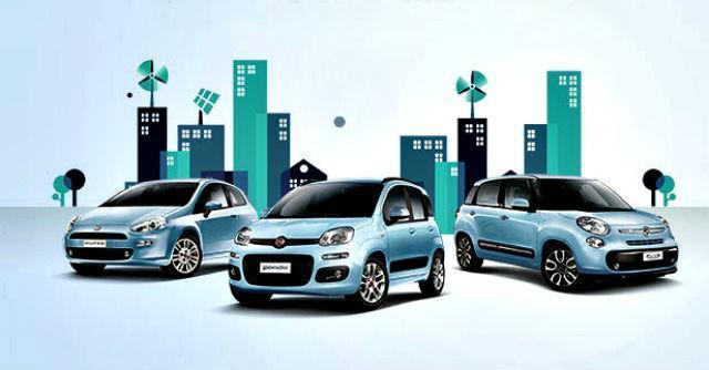 """Ecoincentivi, Fiat cavalca l'onda: """"Garantiti anche in caso di esaurimento fondi"""""""