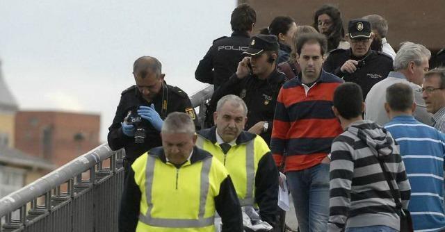 """Spagna, uccisa la presidente della provincia di Leon: """"Ha sparato dipendente licenziata"""""""