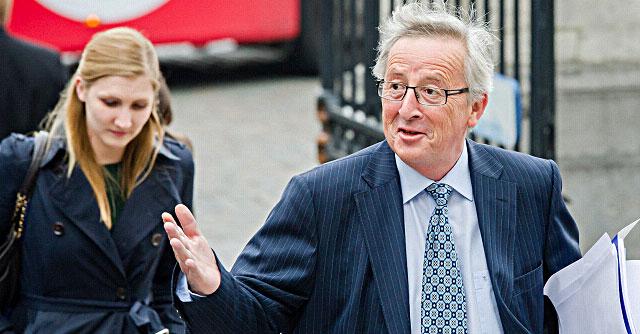 """Ue, Juncker alla prova del voto: """"Priorità lavoro e crescita. 300 miliardi in tre anni"""""""