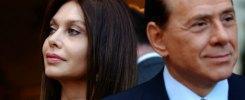 Divorzio Lario-Berlusconi, all'ex premier i giudici fanno uno sconto di 36 milioni