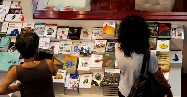 """Salone del libro di Torino, """"il Bene"""" al centro. Santa Sede ospite d'onore"""