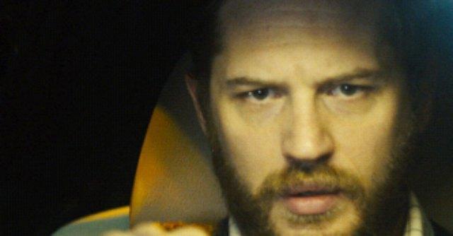 Locke, il film in cui l'emozione è l'unico effetto speciale – il trailer