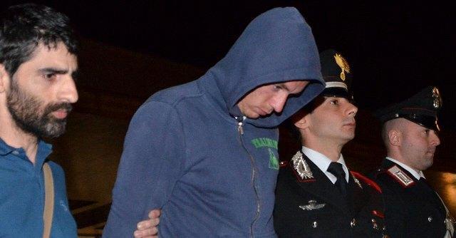 tutto porno italiano gratis bacheca prostitute