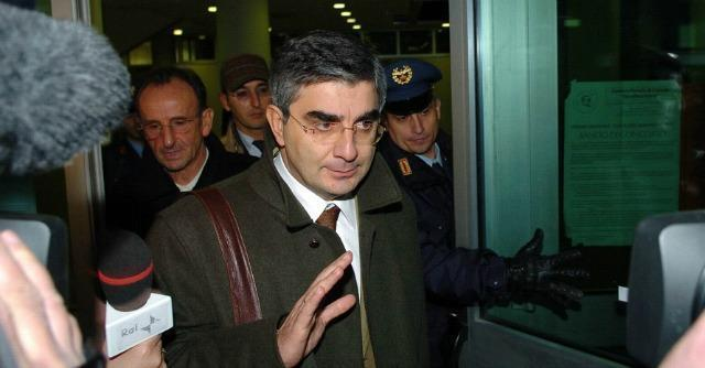 Regionali Abruzzo e la questione morale: dall'acqua avvelenata al sexgate