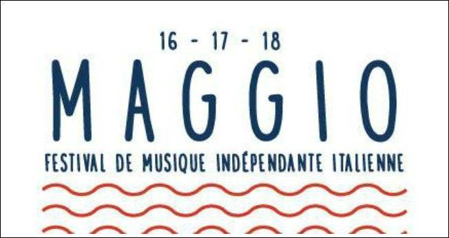 Festival Maggio