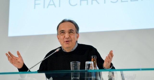 Sergio Marchionne, miliardi e modelli: la lunga storia dei piani fantasia del Lingotto