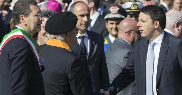 Pd, Roma diventa un caso: Marino tenta il rimpasto e Renzi ha pronto il commissario