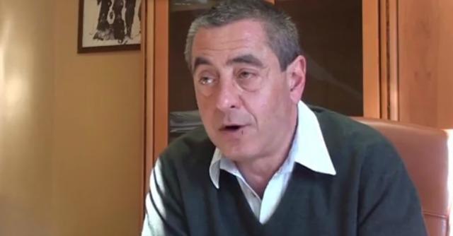 Elezioni 2014, sindaco Sauze D'Oulx condannato. Ma va verso la riconferma