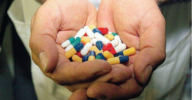 Dolore, il 46% dei malati ci convive. Italia ultima in Europa per impiego oppioidi