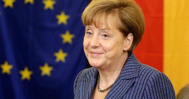 Europee 2014, risultati Germania: ascesa euroscettici. Cdu cala, ma è primo partito