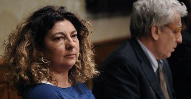 Aldrovandi, la Corte dei Conti dispone il sequestro dei beni degli agenti condannati