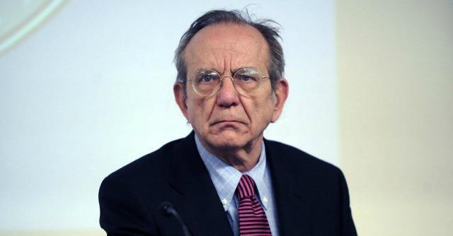 """S&P smentisce Padoan: """"Pochissime riforme suggerite da Ue in agenda governo"""""""