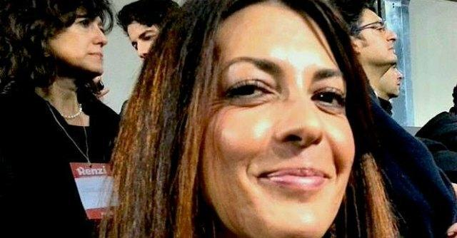 Paola Bacchiddu