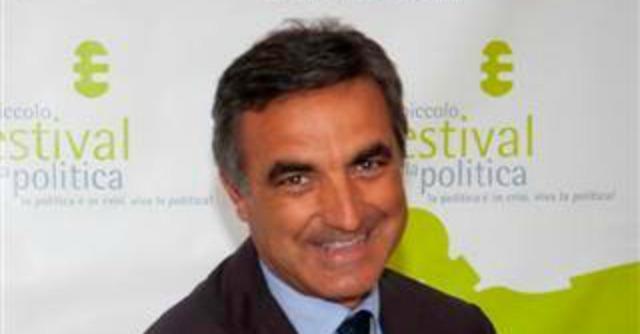 """Paolo Romano (Ncd) dopo l'arresto: """"Mi dimetto e rinuncio a candidatura Europee"""""""