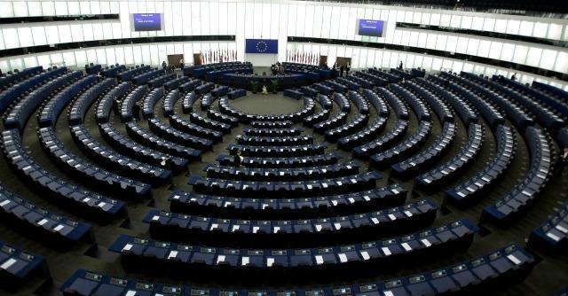 Commissari Ue, pronto il grande inciucio europeo