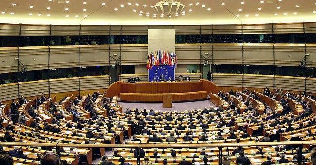 Parlamento europeo, bilancio da 1,7 miliardi. Ecco come vengono spesi